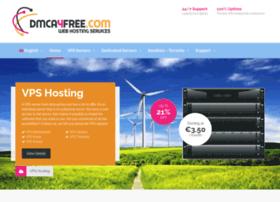 dmca4free.com