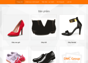 dmcgroup.com.vn