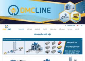 dmcgroup.vn