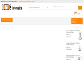 dmcinformatica.net
