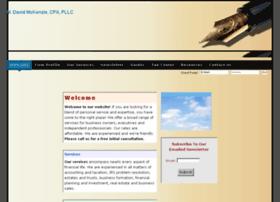 dmckenziecpa.com