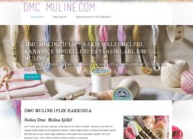 dmcmuline.com