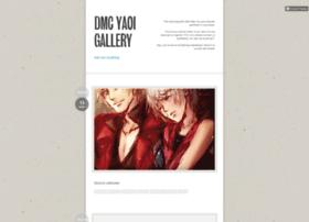 dmcyaoigallery.tumblr.com