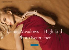 dmd-digital-retouching.com