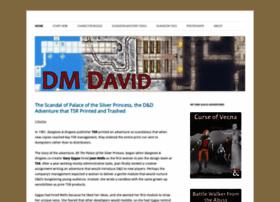 dmdavid.com