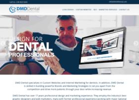 dmddental.com
