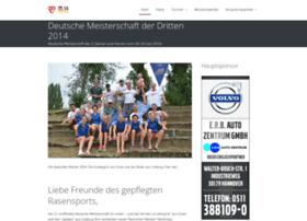 dmderdritten2014.de