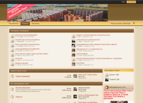 dmdpark.com