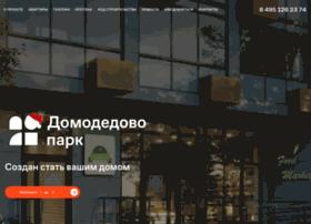 dmdpark.ru