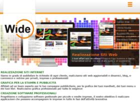 Dmdwebstudio.com