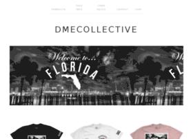 dmecollective.bigcartel.com