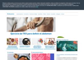 dmedicina.com
