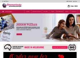 dmemories4u.com.au