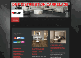 dmf-distribution-carrelage.com