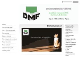 dmf-web.fr
