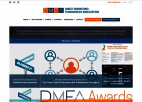 dmfa.org