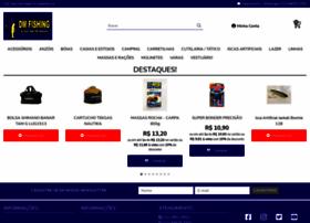 dmfishing.com.br