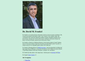 dmfrankel.com