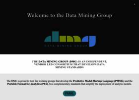 dmg.org