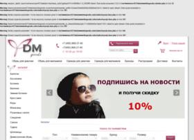 dmgoods.ru