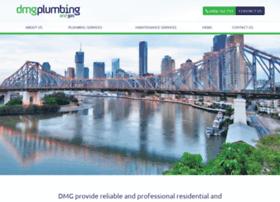 dmgplumbingandgas.com.au