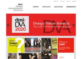 dmi.site-ym.com
