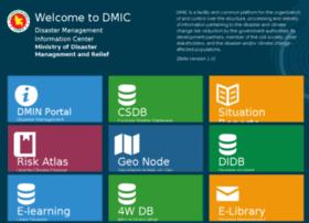 dmic.org.bd
