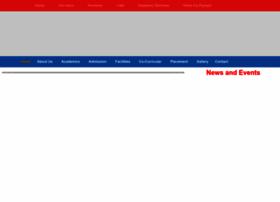 dmiengg.edu.in