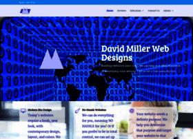 dmillerweb.com