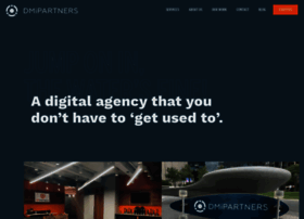 dmipartners.com