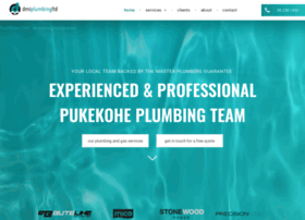dmiplumbing.co.nz