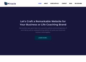 dmiracle.com