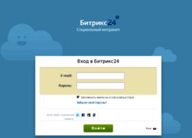 dmitriy48.bitrix24.ru