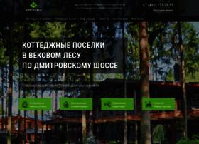 dmitrovka-zn.ru
