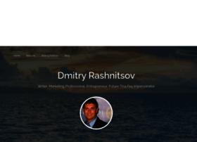dmitryrashnitsov.us