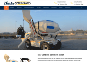 dmixspeedcrafts.com