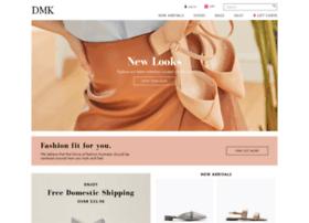 dmk.com.sg