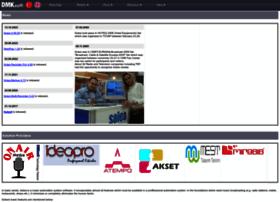 dmksoft.net