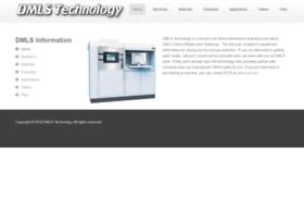 dmlstechnology.com
