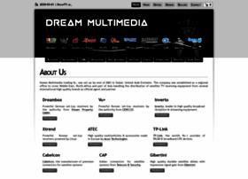 dmm-tv.com