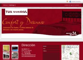 dmma.directoriodepinto.com