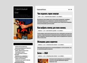 dmmastera.ru