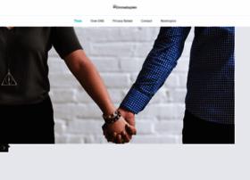 dmmediaplein.nl