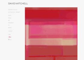 dmmitchell.com