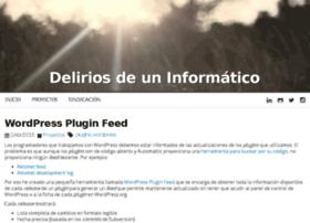 dmnet.bitacoras.com