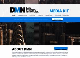 dmnewsmk.com
