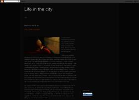 dmnites.blogspot.com