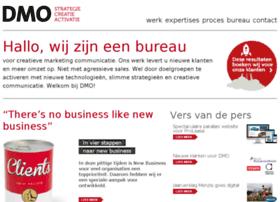 dmo.nl