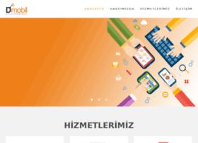 dmobil.com.tr