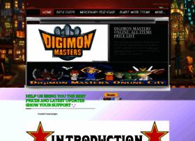 dmocity.weebly.com